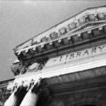 The Libraries Project